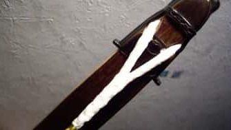 Как сделать тетиву для лука: какие материалы и инструменты использовать