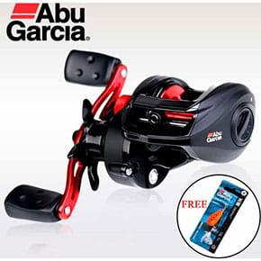 Abu-Garcia-Black-Max