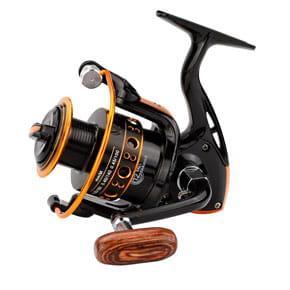 Jackfish-12BB
