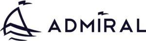 Лодки Адмирал логотип