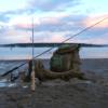 Места для рыбалки в Пермском крае