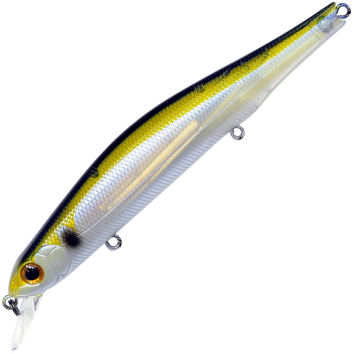 Zip Baits Orbit 110 SP