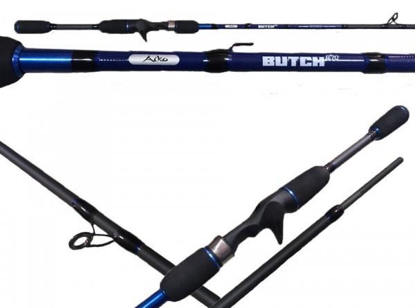 Aiko Butch BTC205ML (111-504)